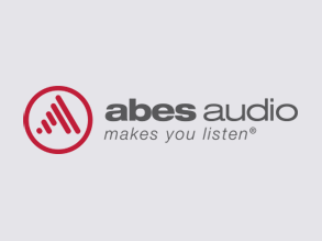 Abes Audio - Audio Production Management System