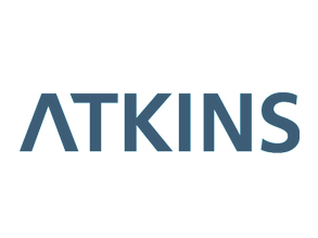 Atkins Global - Reporting & Billing Portal