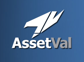AssetVal - Requirements Specification