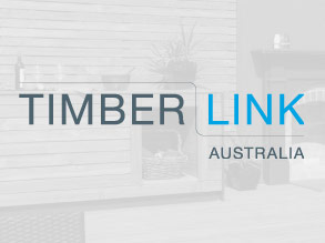 Timberlink - Database Support & Reporting