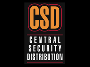 Central Security Distribution - Reporting