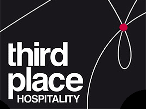 Third Place Hospitality
