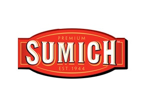 Sumich Group