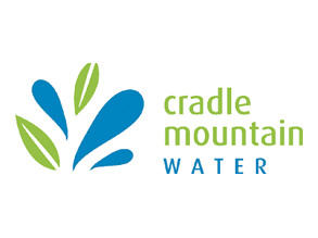Cradle Mountain Water