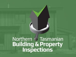 Northern Tasmania Building & Property Inspections