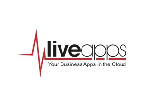 Live Apps