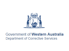 Department of Corrections - Western Australia