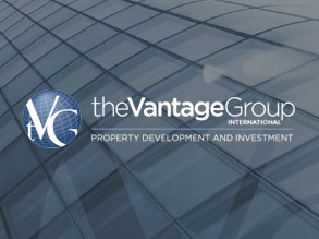 The Vantage Group