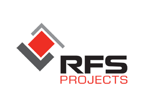 RFS Projects
