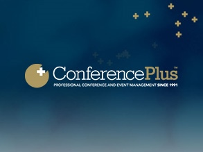 Conference Plus