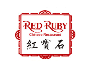 Red Ruby Restaurant