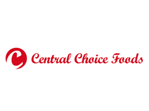 Central Choice Foods