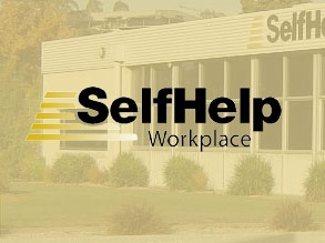 Self Help Work Place