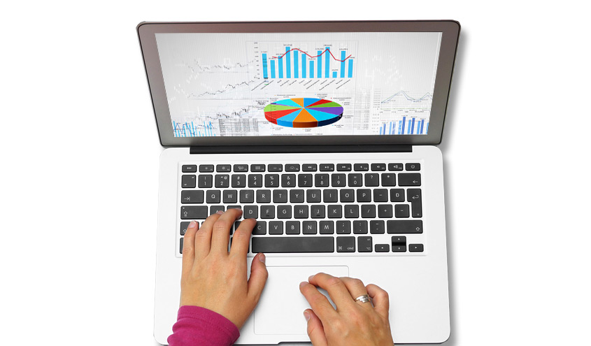 report writing business intelligence Business objects reporting is a tool used by companies to collate and  sunita  kaul zutshi started writing in 1988, covering business and political issues.