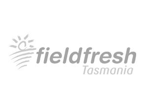 fieldfresh