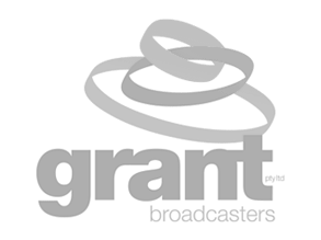 grantbroadcasters